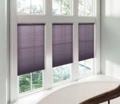 1 day window treatments 35 photos u0026 21 reviews shades u0026 blinds