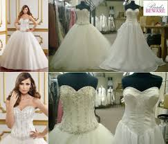 wedding dresses buy online buying a wedding dress online fails