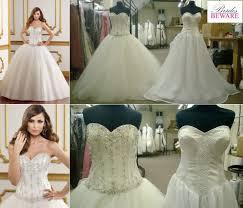 buy wedding dress online buying a wedding dress online fails