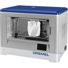 creopop 3d pen black sku001 3d printers user manual pdf manuals com