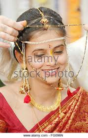 indian wedding mangalsutra mangalsutra stock photos mangalsutra stock images alamy