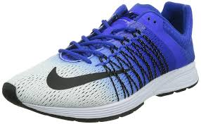 amazon black friday 2016 nike zoom amazon com nike men u0027s air zoom streak 5 white black racer blue