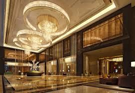 Hotels Interior Hotel Hotel Lobby Hotel Lobby Image U201a Hotel Lobby Photos U201a Hotel