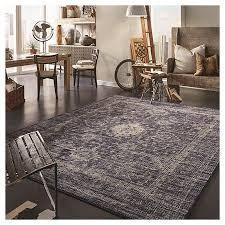 Area Rugs Store Best 25 Target Area Rugs Ideas On Pinterest Teal Sofa Inside