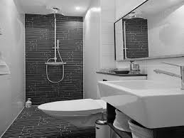 purple bathroom ideas double handle fucet on side bathtub