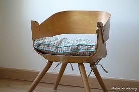 bureau vintage enfant bureau bureau enfant retro chaise enfant vintage of unique