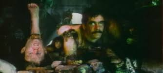 halloween horror nights icons noble craig a horror icon you u0027re probably not aware of