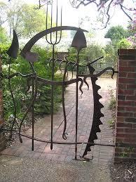 garden ideas garden gate garden ideas cadagu in garden gates