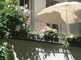 blumenkã sten balkon wohnzimmerz schöne balkonbepflanzung with blumenkã sten fã r den