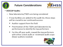 Desk Audit Definition Fiscal Year 2015 Overview Of The Analytical Services Program Asp