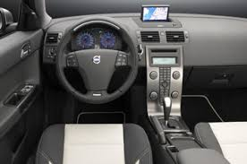 Volvo C30 Polestar Interior Volvo C30 T5 R Design Review Autocar