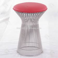 platner chair platner chair suppliers and manufacturers at