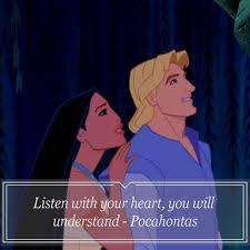 20 of the best disney love quotes babble