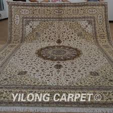 Wool Rug Cleaners Online Get Cheap Wool Rug Cleaning Aliexpress Com Alibaba Group
