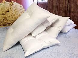 cuscini a materasso cuscini guanciali genova puppo materassi