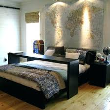 young man bedroom ideas young male bedroom ideas mypaintings info