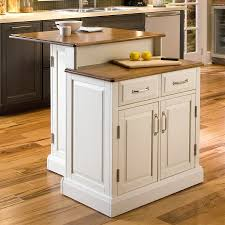 home depot kitchen islands 222 fifth sutton kitchen island 7002wh752a1b34 the home depot