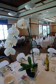 decoration extraordinary accessories for wedding table decoration