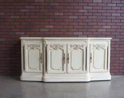 Painted Buffets And Sideboards by Painted Buffet Etsy