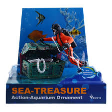 popular air diver buy cheap air diver lots from