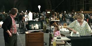 postmodern themes in film postmodern film homework academic service xrcourseworknbrg allthehits us