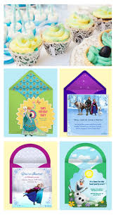 131 best frozen birthday ideas images on pinterest frozen party