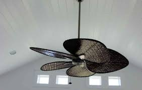 Replacement Outdoor Ceiling Fan Blades Ceiling Ceiling Fans Beautiful Rattan Ceiling Fans Hunter Fan