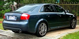 audi b7 engine audi a4 4 2 v8 2004 audi s4 review audi s4 b7 engine audi s4