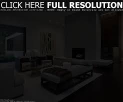 modern home decor store home design ideas kitchen design