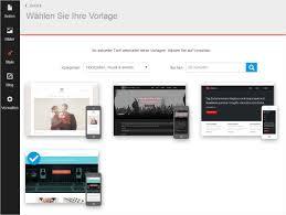 Category Designs Support Select Design Templates In Designer Hoststar