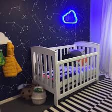 neon lights for bedroom trends and kids promotion shop picture new