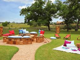 family backyard ideas landscaping u2014 indoor outdoor homes how to
