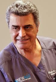 beverly hills plastic surgery center dr ruben b abrams