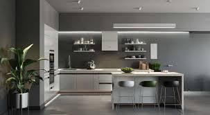 traditional white kitchen design 3d rendering nick 3d kitchen designer home design plan