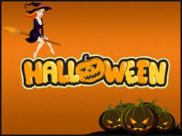 halloween funny cartoon pictures funny halloween sayings pictures photos quotes 2015 2016