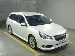 used subaru legacy used subaru legacy s w 2012 may pearl for sale vehicle no jm 62271