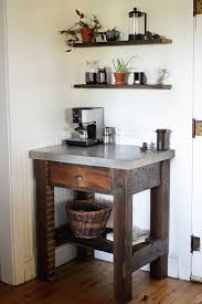kitchen coffee bar ideas coffee table uncategories kitchen coffee bar ideas smallable in