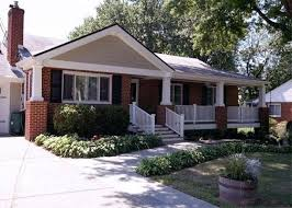 ranch remodel exterior ranch house remodel ideas small ranch house remodeling ideas ranch