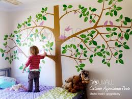 Amazing Decals For Kids Rooms Images Home Decorating Ideas And - Kids rooms decals
