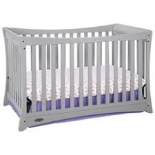 Coventry Convertible Crib Image Of Child Craft Coventry Traditional 3 In 1 Convertible
