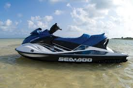 jet ski rental table rock lake fun in the sun for one two or three always wanted one of these