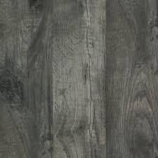 woodlands luxury vinyl iron gate luxury vinyl flooring mohawk