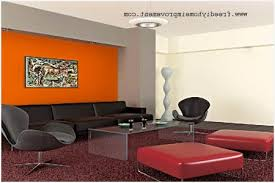what paint for interior walls reviews con current