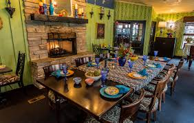 private parties u2013 peerless restaurant u2013 fine dining in ashland oregon