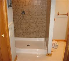 shower base for tile walls home design ideas