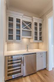 Pictures Of Wet Bars In Basements Best 25 Wet Bar Designs Ideas On Pinterest Basement Bar Designs