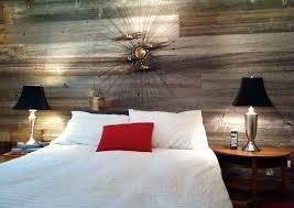 mur de chambre en bois mur bois de grange gris mzaol com