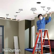 how much does recessed lighting cost recessed lighting cost recessed light install cost how wire recessed