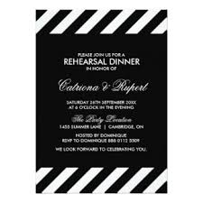 Rehearsal Dinner Invites Rehearsal Dinner Invitations U0026 Announcements Zazzle Com Au