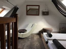 chambre d hote hirel chambre chambre d hote hirel high definition wallpaper photos